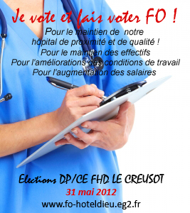 elections fhd FO